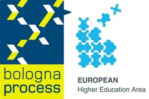 bologna_edu_area