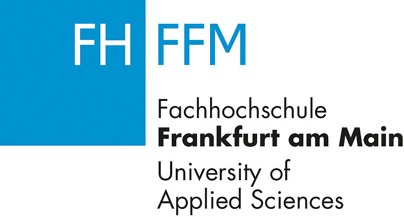 University of applied sciences frankfurt
